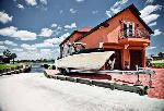 Neighborhood Pictures Photo Thumbail