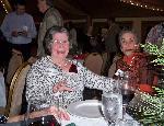 Holiday Party Photo Thumbail