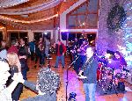 Holiday Party Photo Thumbail