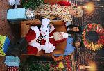 Breakfast With Santa Photo Thumbail