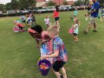 Easter 2018 Photo Thumbail