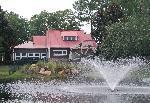 WaterMill Amenities Photo Thumbail