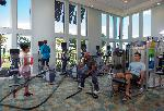 Community Photos Photo Thumbail