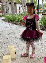 Halloween  Party 10/27 Photo Thumbail
