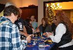 Holiday Casino Night  Photo Thumbail