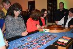 Holiday Casino Night  Photo Thumbail