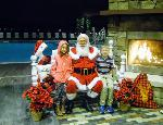 Holiday Fest 2018 Photo Thumbail