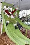Whoville Whobilation Photo Thumbail