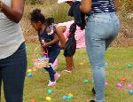 Egg Hunt 2019 Photo Thumbail