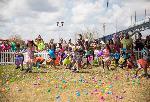 Spring Eggstravaganza 2019 Photo Thumbail