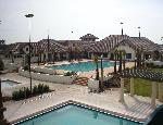 MCCD Amenity Center Photo Thumbail