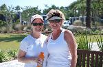 2012 Charity Tournament  Photo Thumbail