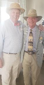 Kentucky Derby 2019 Photo Thumbail