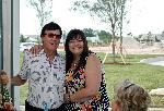 Boathouse Party Photo Thumbail
