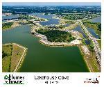 Aerial Photos Photo Thumbail