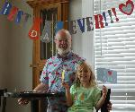 Father's Day 2019 Photo Thumbail