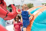 Back to School Color Bash 2019 Photo Thumbail