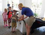 Alligator Farm 2019 Photo Thumbail