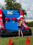 National Night Out Photo Thumbail