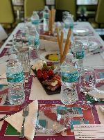 Teach N Taste - Italy Photo Thumbail