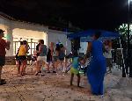 Karaoke and Margarita Night Photo Thumbail