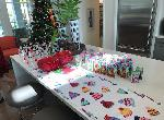 Kids Holiday Event Photo Thumbail