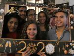 NYE 2019-2020 Photo Thumbail