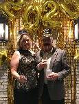 New Year's Eve Party Photo Thumbail