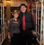 Under the Sea NYE Party  Photo Thumbail