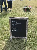 Third Annual Chili Cook-Off & Cornhole Tournament Photo Thumbail
