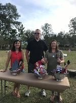 Third Annual Chili Cook-Off & Cornhole Tournament Photo Thumbail