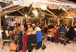 Valentine's Dinner Show 2020 Photo Thumbail