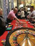 CASINO NIGHT 2020 Photo Thumbail