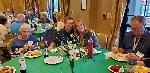 20-02-Leap Year Pot Luck Dinner, March 29, 2020  Photo Thumbail