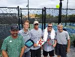 From the Courts Photo Thumbail