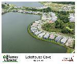 Aerial Photos - 6.8.20 Photo Thumbail