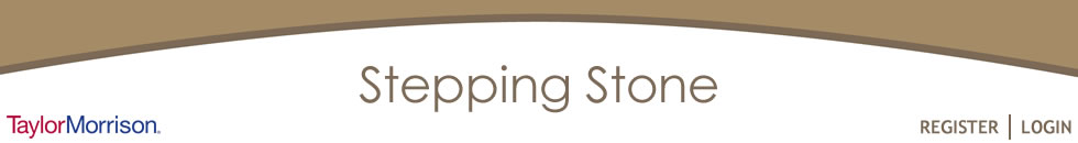 Stepping Stone Community Association