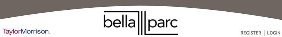 Bella Parc Homeowners Association